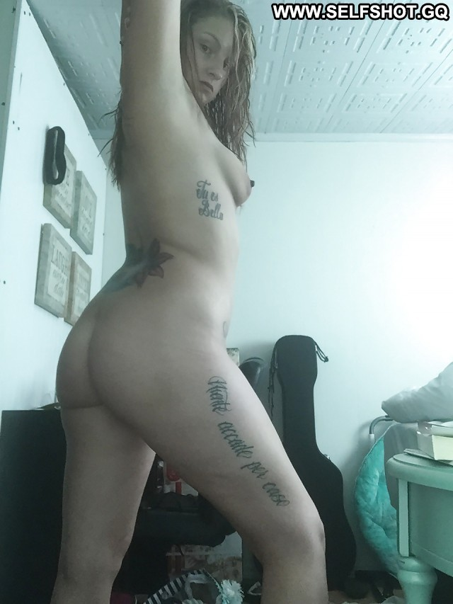 Jacqulyn Private Pictures Amateur Self Shot Hot Camel Toe Nude Selfie