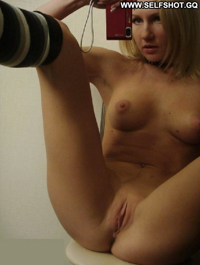 Gema Private Pictures Self Shot Selfie Amateur Babe Beautiful Teen