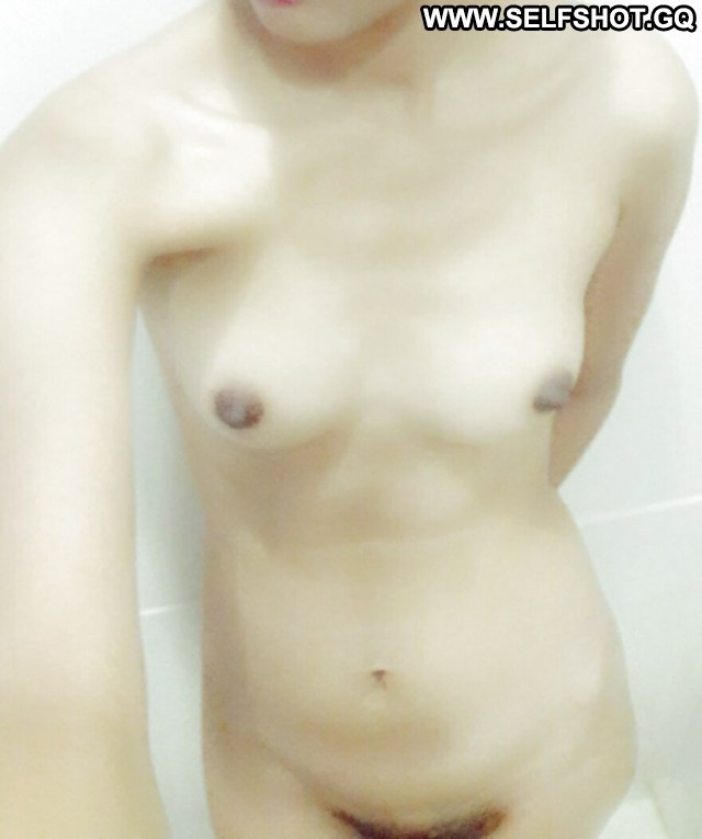 Lettie Private Pictures Selfie Self Shot Teen Tits Hot Babe
