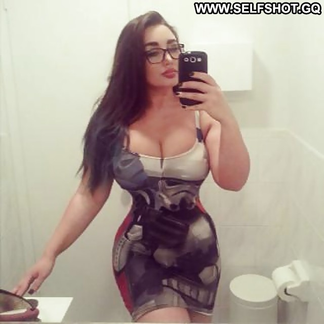 Stephani Private Pictures Babes Selfie Stockings Self Shot Amateur