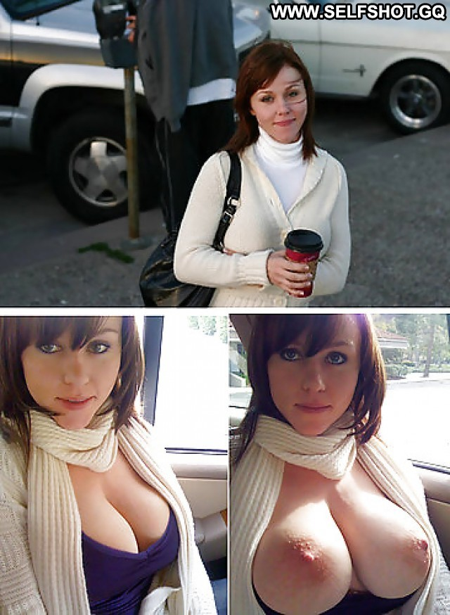 Cassidy Private Pictures Big Boobs Teen Boobs Nude Self Shot Nyc Self