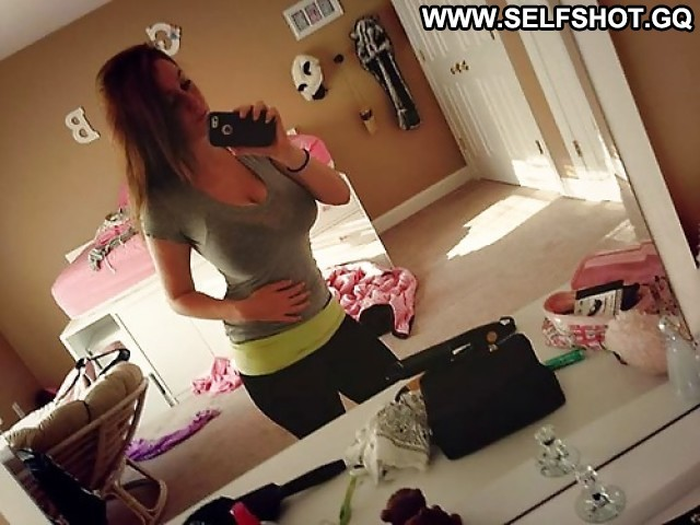 Cassidy Private Pictures Self Shot Teen Big Boobs Hot Nude Self Shot