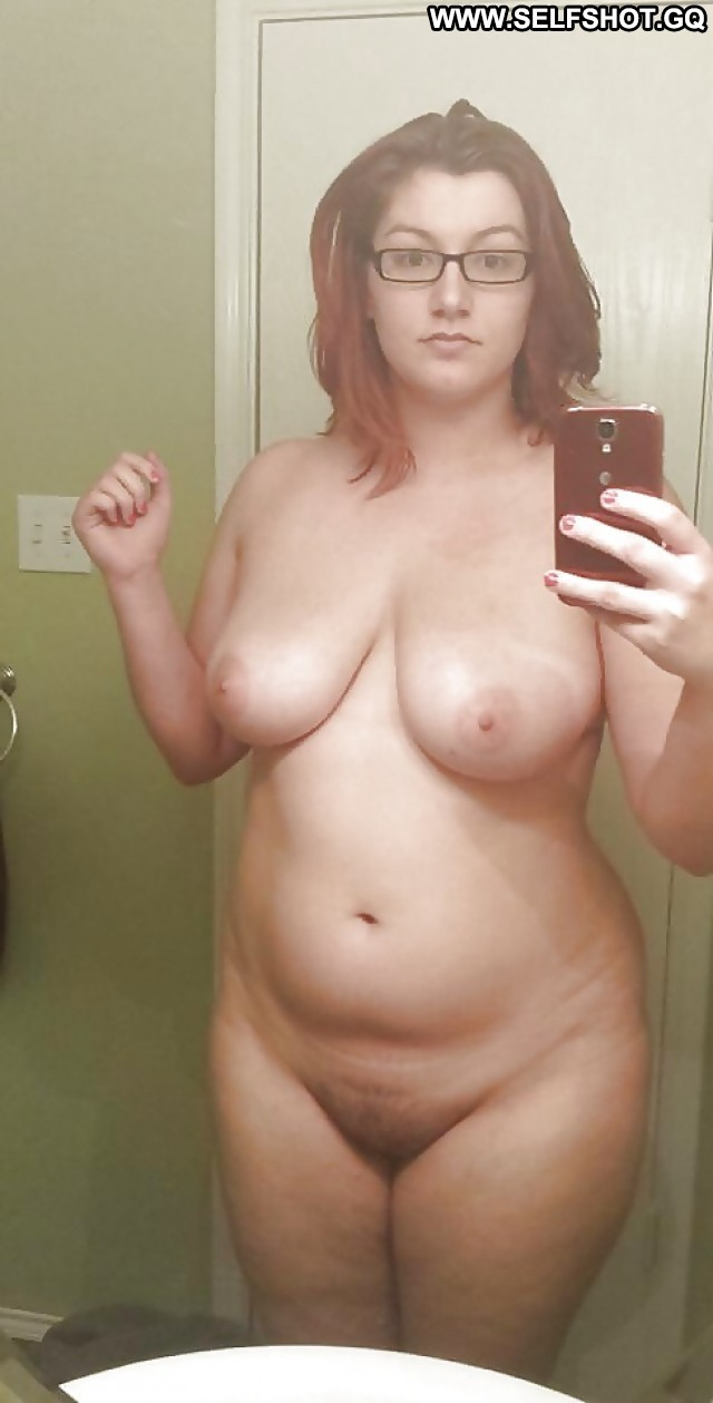 Diana Private Pictures Self Shot Big Boobs Boobs Hot Amateur Train