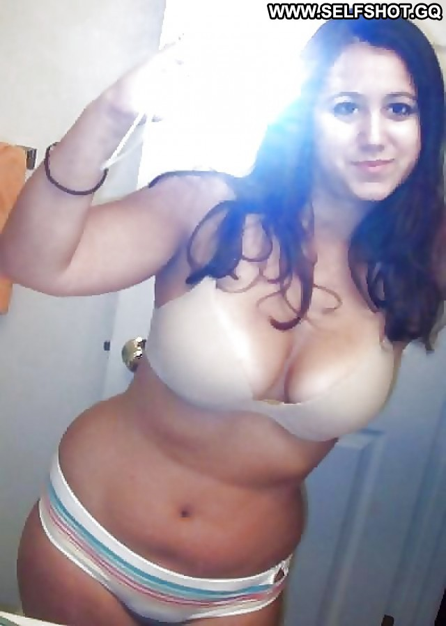 Unity Private Pictures Selfie Big Boobs Bbw Boobs Hot Self Shot