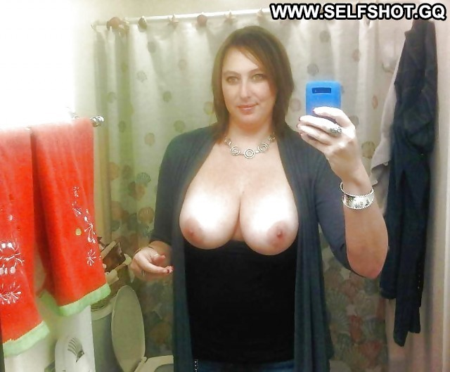 Unity Private Pictures Bbw Self Shot Hot Selfie Big Boobs Boobs