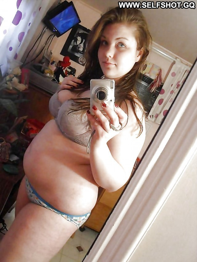 Unity Private Pictures Boobs Self Shot Big Boobs Hot Bbw Selfie