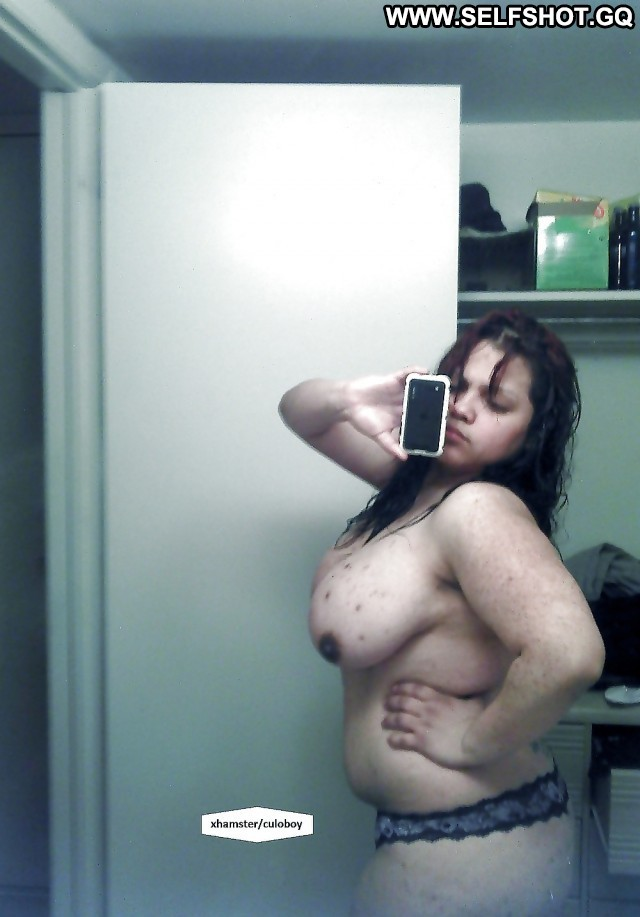 Unity Private Pictures Bbw Selfie Self Shot Hot Big Boobs Boobs
