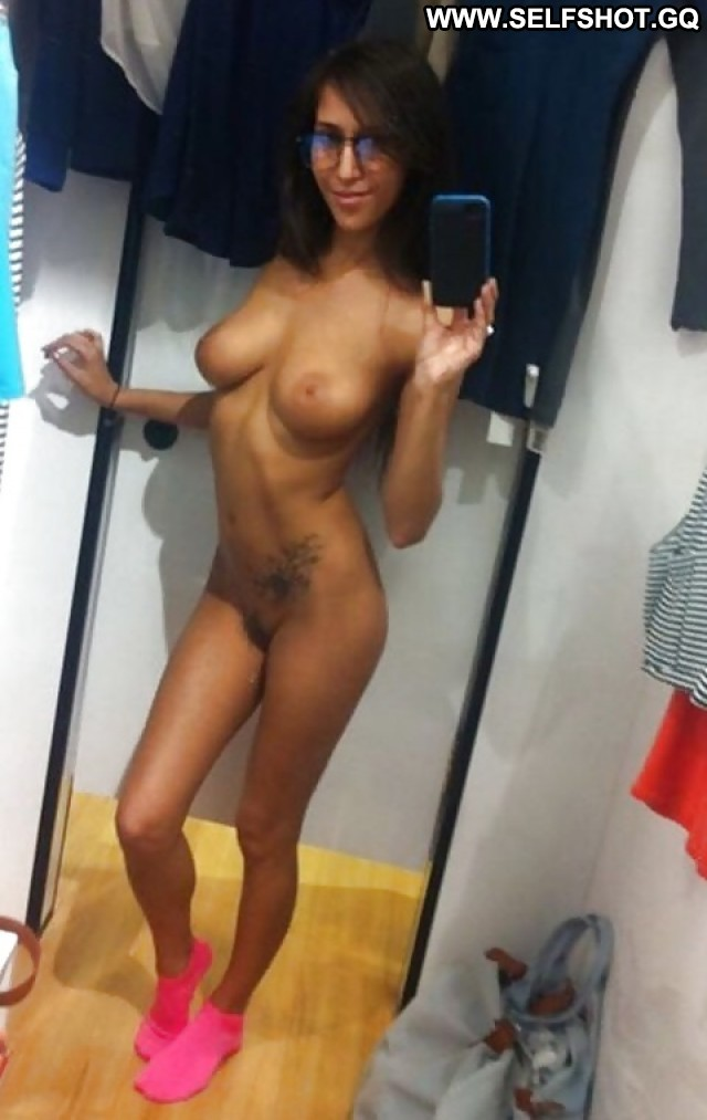 Deloris Private Pictures Pussy Selfie Xxx Teen Babe Self Shot Hot