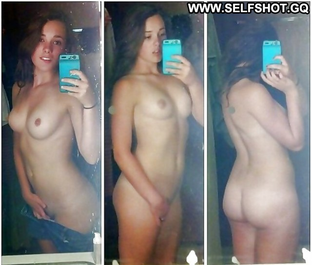 Deloris Private Pictures Self Shot Teen Hot Selfie Pussy Flashing Xxx
