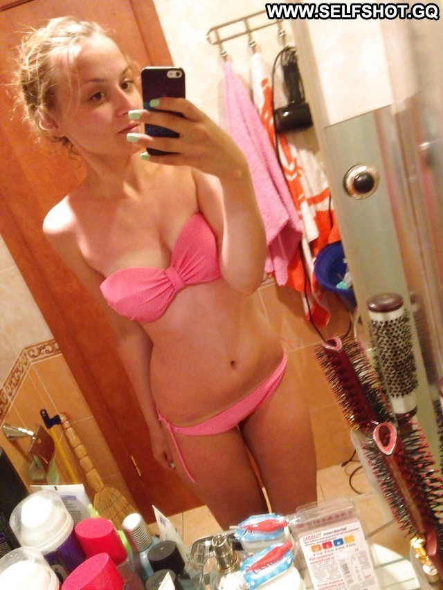 Stormy Private Pictures Teen Amateur Hot Self Shot Selfie