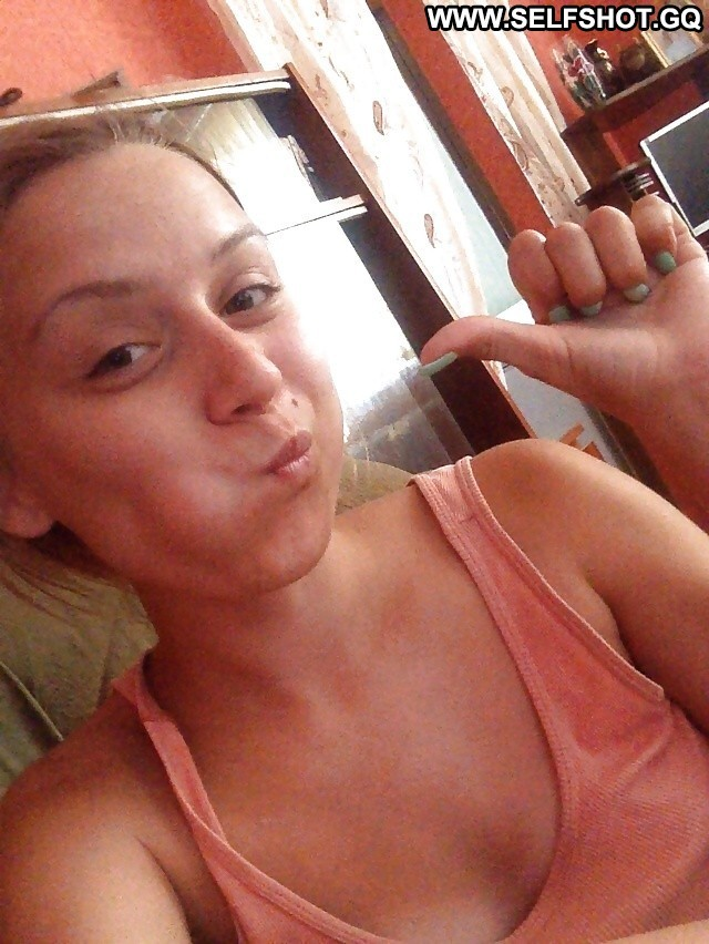 Stormy Private Pictures Amateur Self Shot Hot Teen Selfie