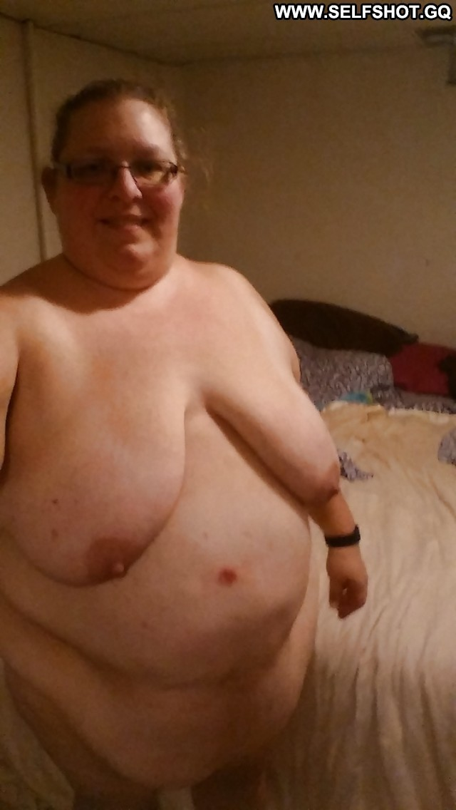 Lisha Private Pictures Boobs Big Boobs Selfie Milf Hot Bbw Self Shot