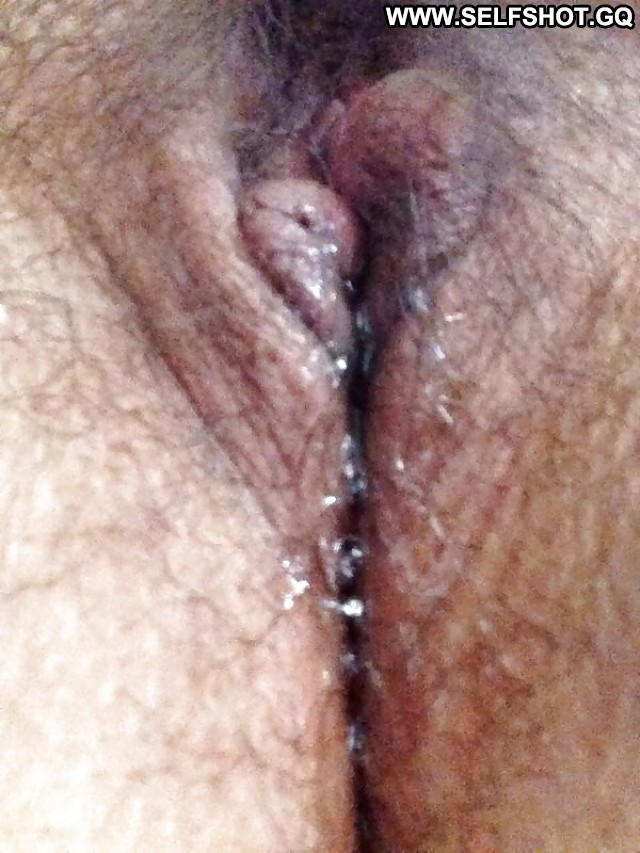Isabelle Private Pictures Boobs Self Shot Chile Latin Milf Hairy Big