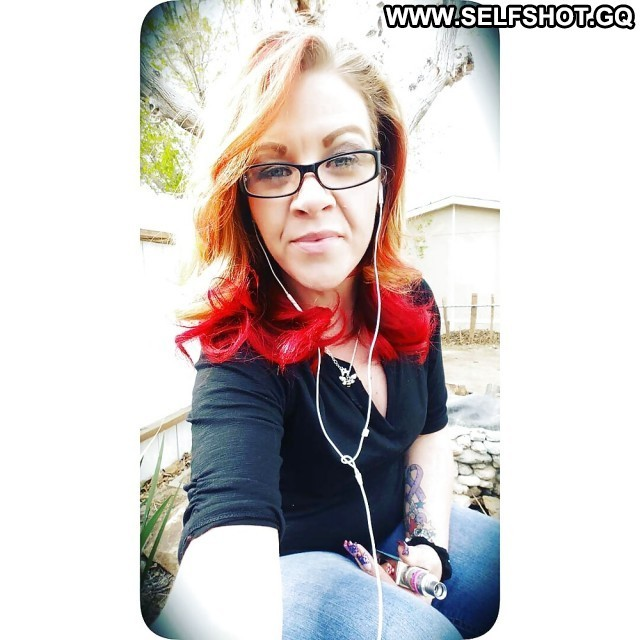 Beatrix Private Pictures Blondes Selfie Clothed Hot Self Shot Redhead