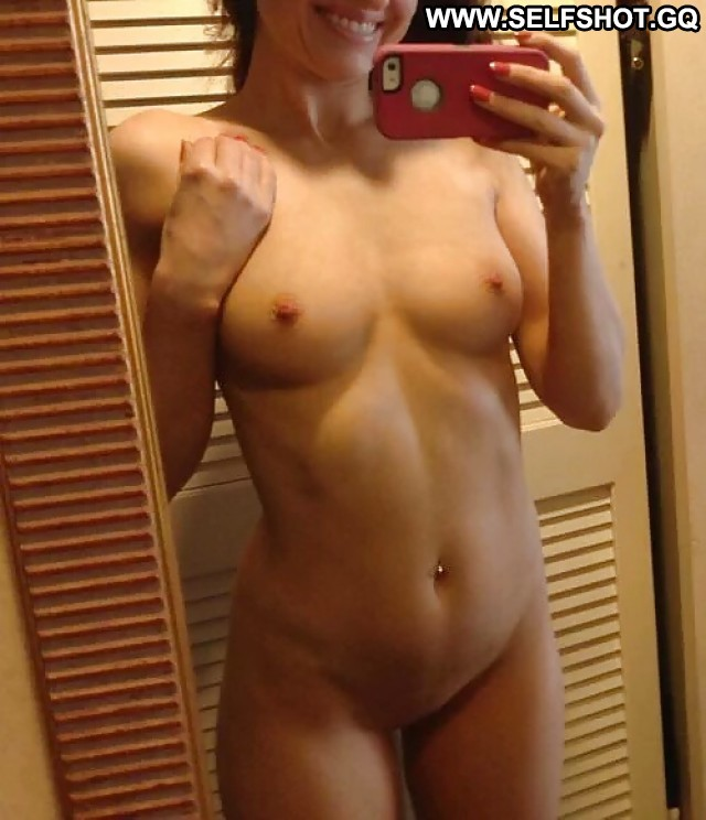 Makenna Private Pictures Babe Sexy Hot Tits Amateur Selfie Self Shot