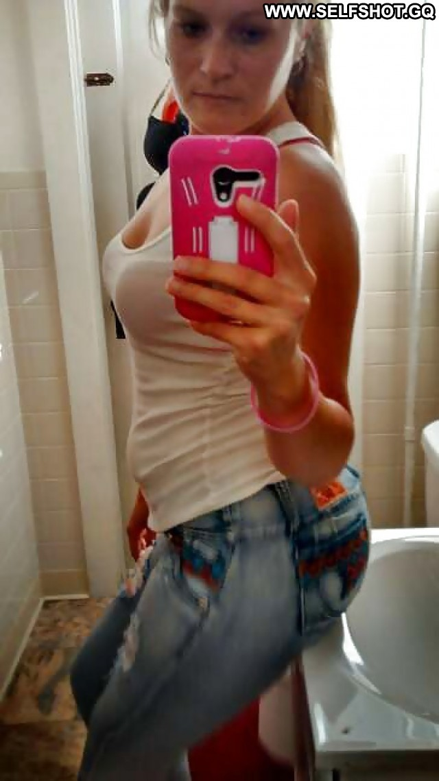 Natividad Private Pictures Hot Self Shot Amateur Jeans Selfie Babe