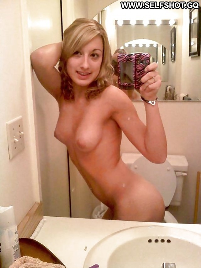 Janeen Private Pictures Teen Hot Amateur Iphone Milf Beautiful Selfie
