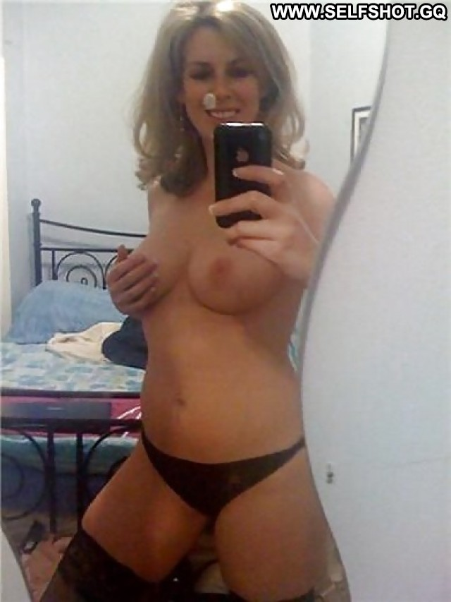 Janeen Private Pictures Amateur Tits Solo Pussy Iphone Nude Mature