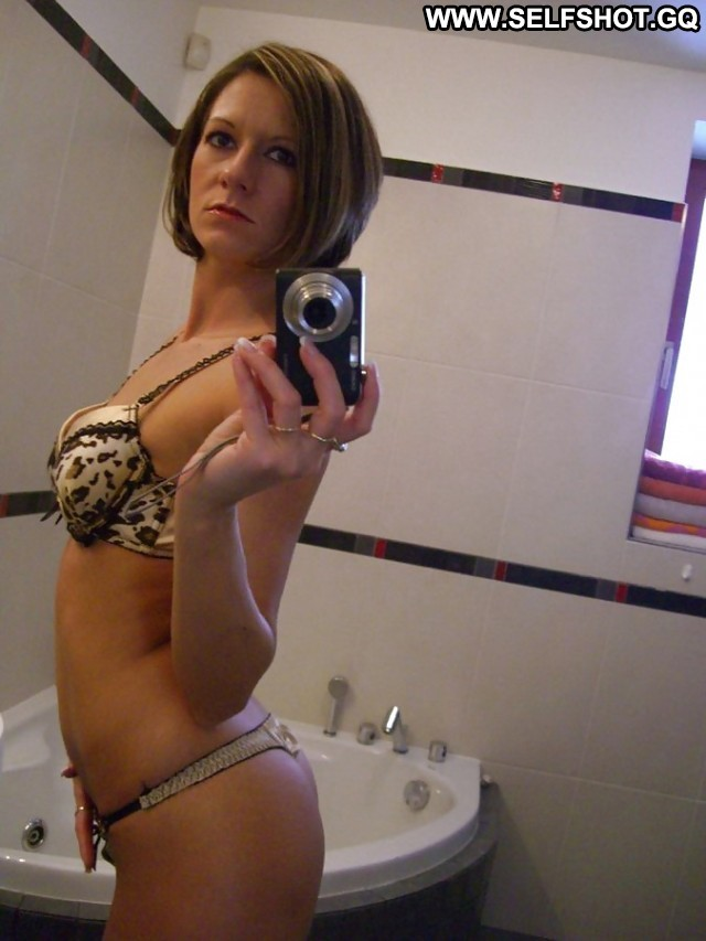 Chae Private Pictures Selfie Cute Hot Milf Amateur Pussy Self Shot