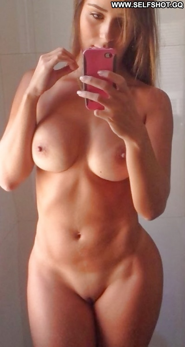 Kristen Private Pictures Hot Selfie Amateur Sexy Babes Babe Self Shot
