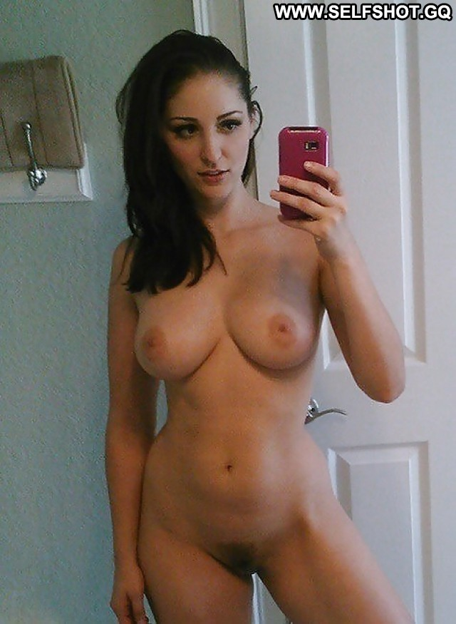 Kristen Private Pictures Amateur Babe Self Shot Hot Selfie Babes Sexy