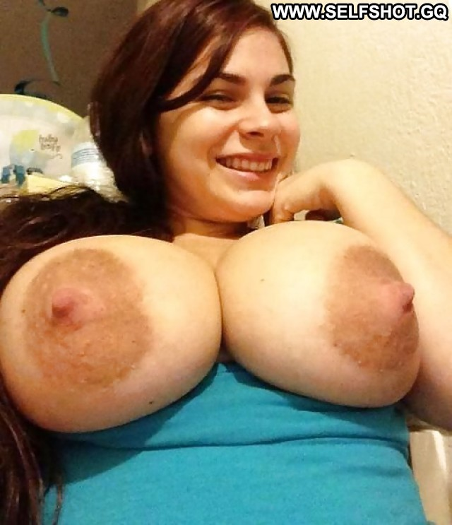Tatiana Private Pictures Hot Self Shot Big Tits Amateur Big Boobs