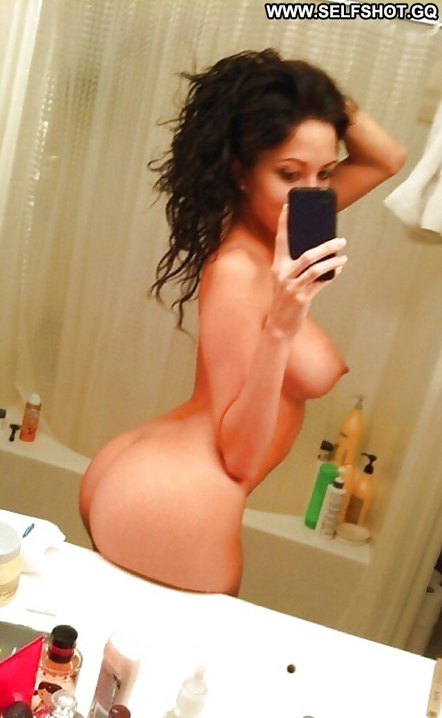 Ebony Private Pictures Teen Self Shot Selfie Hot Babe Amateur