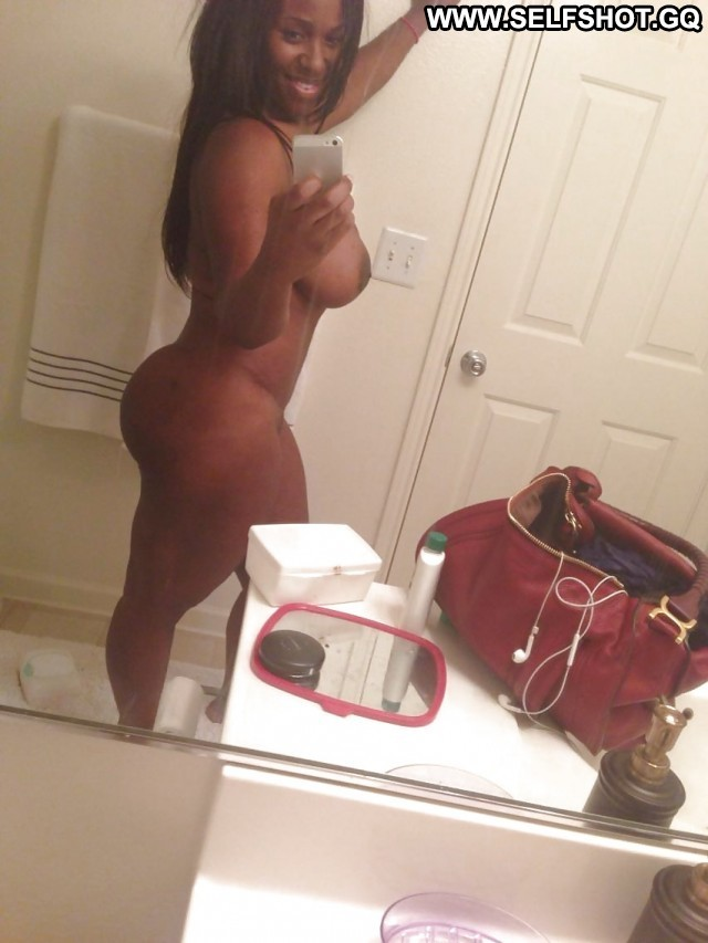 Jonette Private Pictures Amateur Hot Ebony Selfie Self Shot