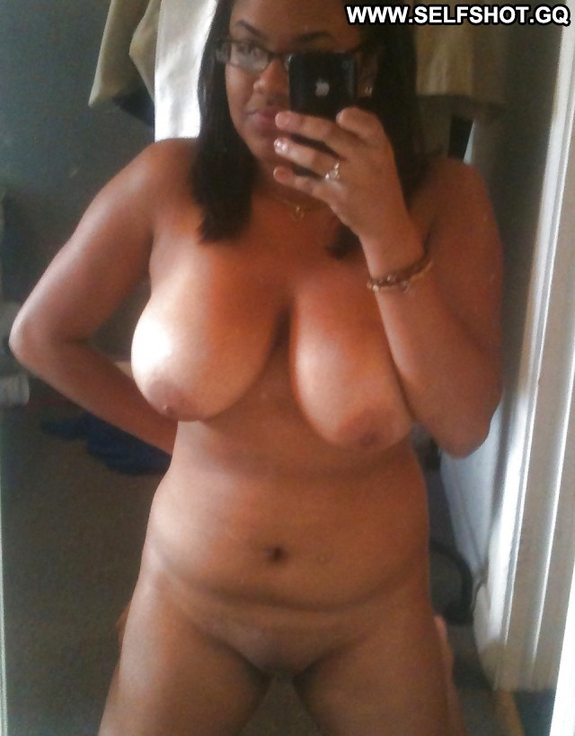 Jonette Private Pictures Self Shot Amateur Selfie Hot Ebony