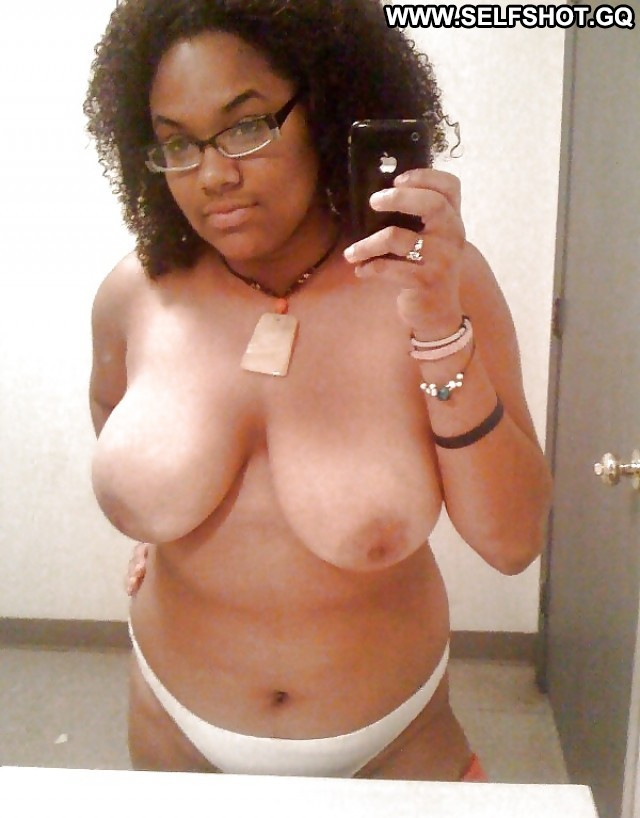 Jonette Private Pictures Amateur Hot Self Shot Ebony Selfie
