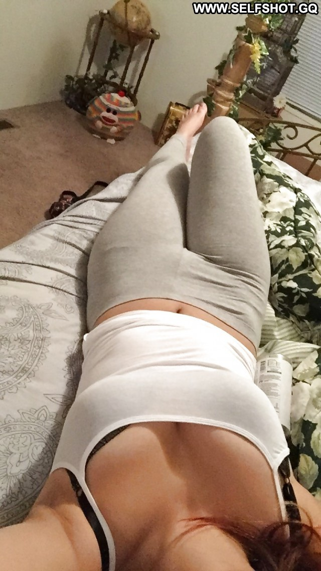 Prissy Private Pictures Selfie Redhead Self Shot Slut Amateur Teen Hot