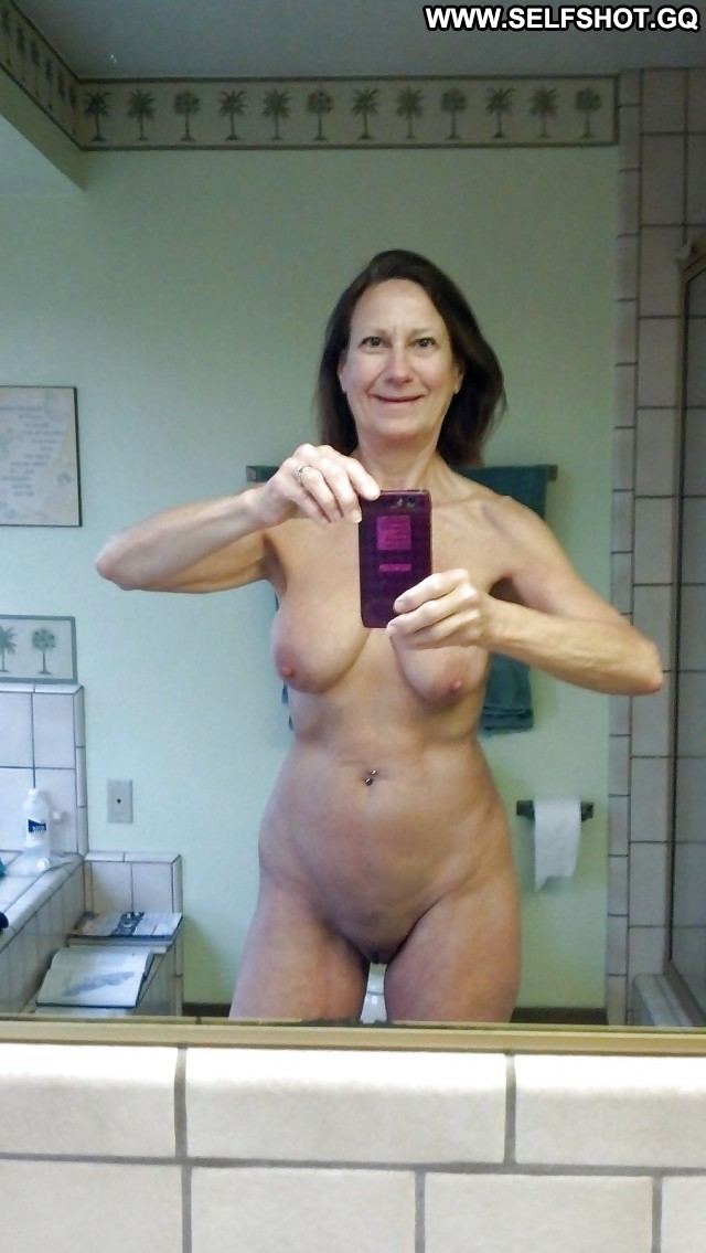Patricia Private Pictures Selfie Milf Sexy Mature Self Shot Hot
