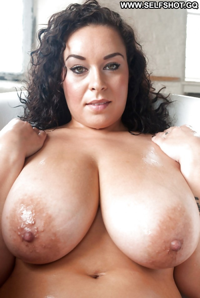 Cleo Private Pictures Selfie Hot Boobs Big Boobs Self Shot Tits Bbw