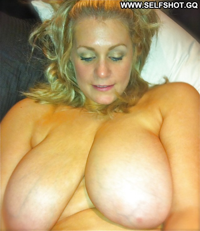 Cleo Private Pictures Self Shot Bbw Selfie Boobs Big Boobs Hot Tits