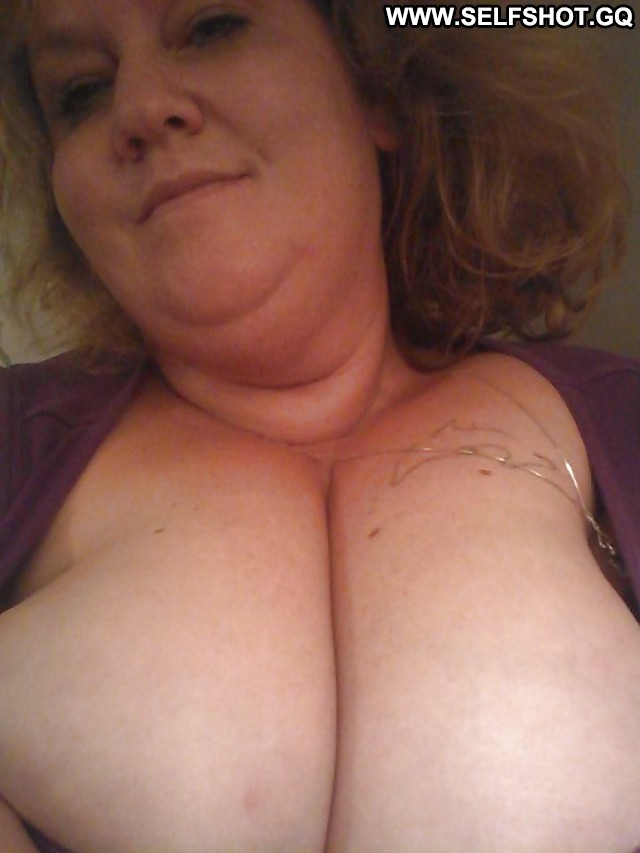 Cleo Private Pictures Bbw Boobs Tits Big Boobs Selfie Hot Self Shot