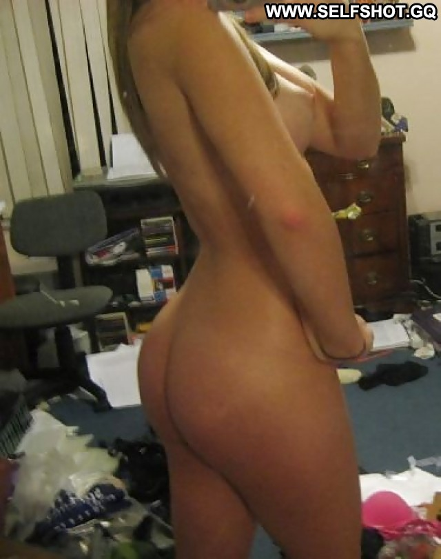 Inge Private Pictures Hot Amateur Babe Selfie Teen Self Shot