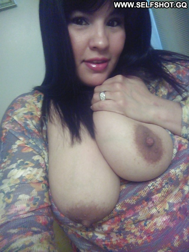 Darcy Private Pictures Self Shot Hot Amateur Selfie Mature Milf