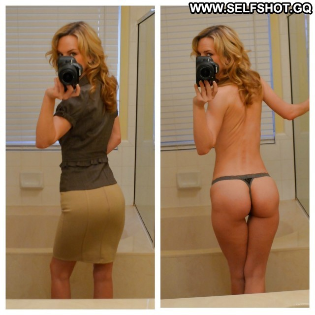Ronnette Private Pictures Self Shot Selfie Teen Hot