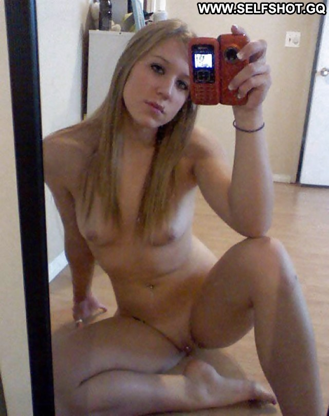Mitchell Private Pictures Amateur Teen Hot Self Shot Selfie