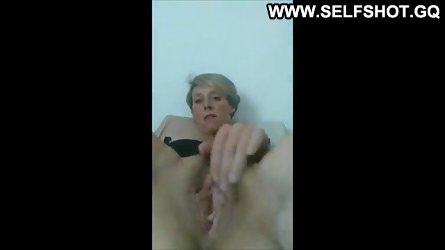 Betony Stolen Private Vids Girlfriend Porn Porn Hot Milf Orgasm