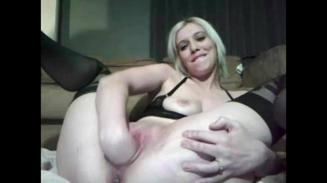 Lenora Selfie Selfshot Stolen Private Video Amateur Girlfriend Porn