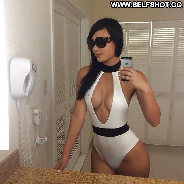 Isabelle Porn Hot Selfie Stolen Private Pics Girlfriend Selfshot