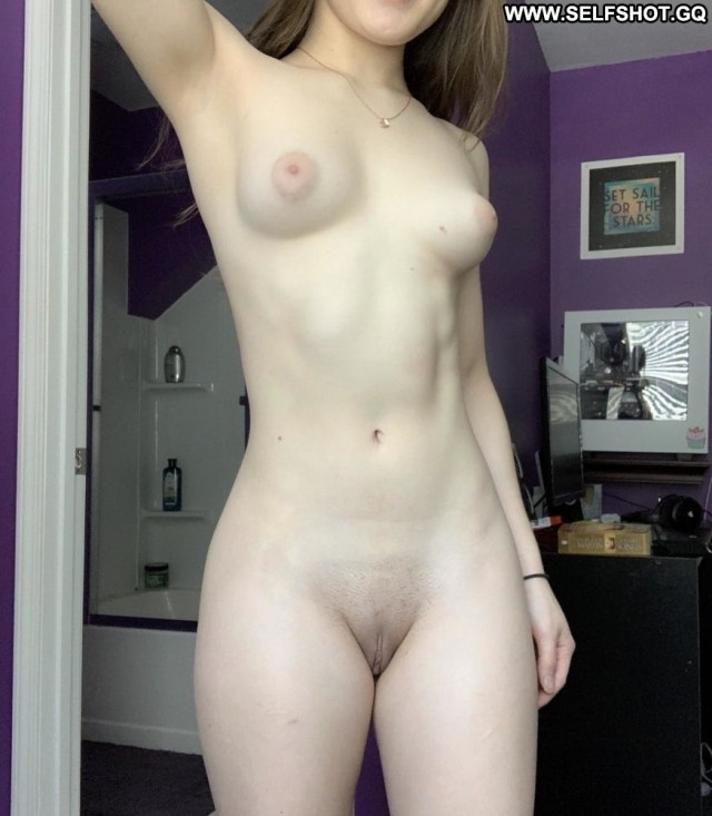 Berna Selfshot Porn Selfie Stolen Private Pics Amateur Hot Girlfriend
